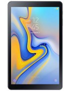 Samsung Galaxy Tab A 10.5 (2018) T590 32GB WiFi