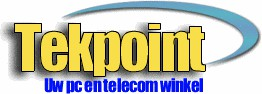 Tekpoint computer service